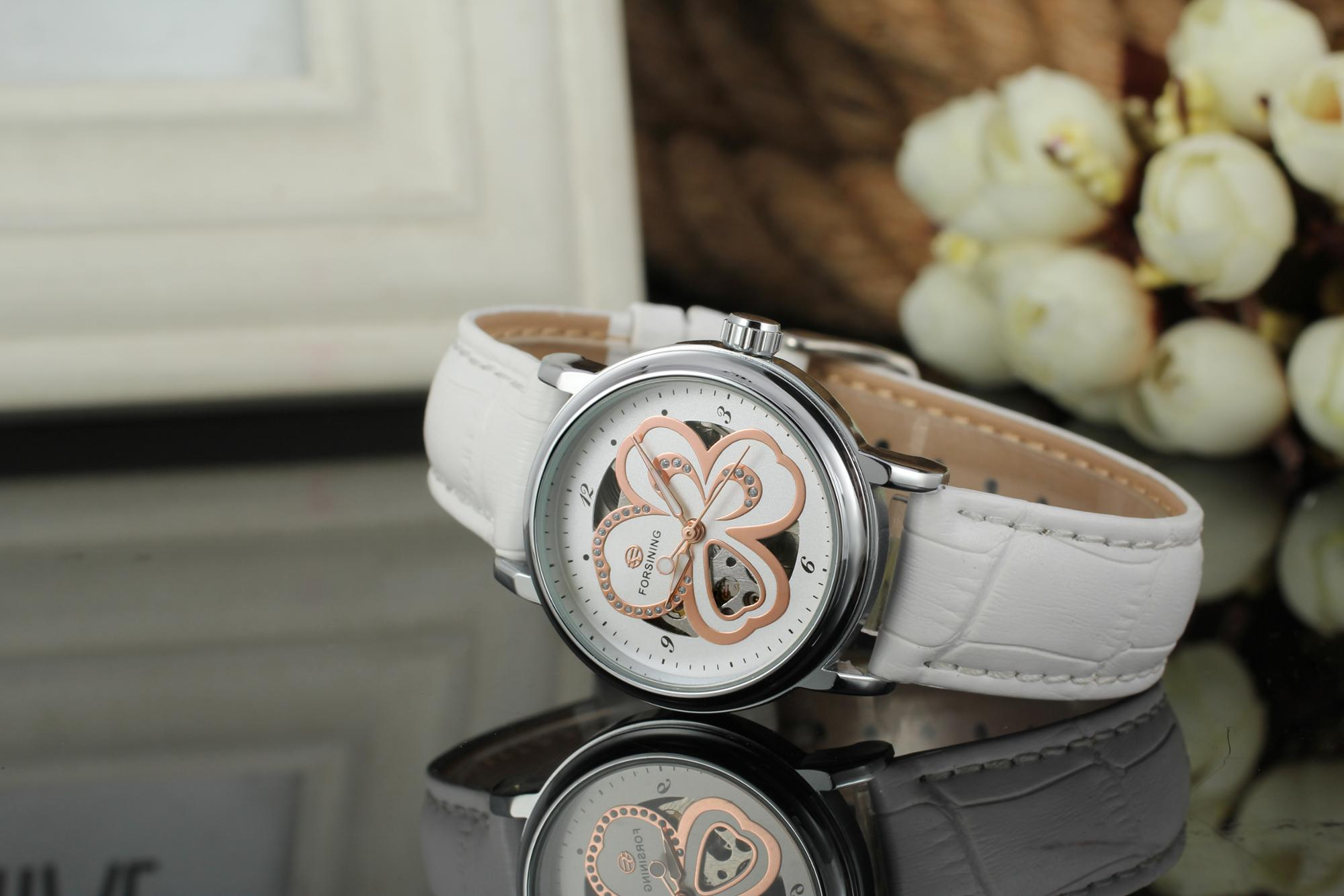 s on watches ck w sets calvin usd klein replica wholesale cheap quality