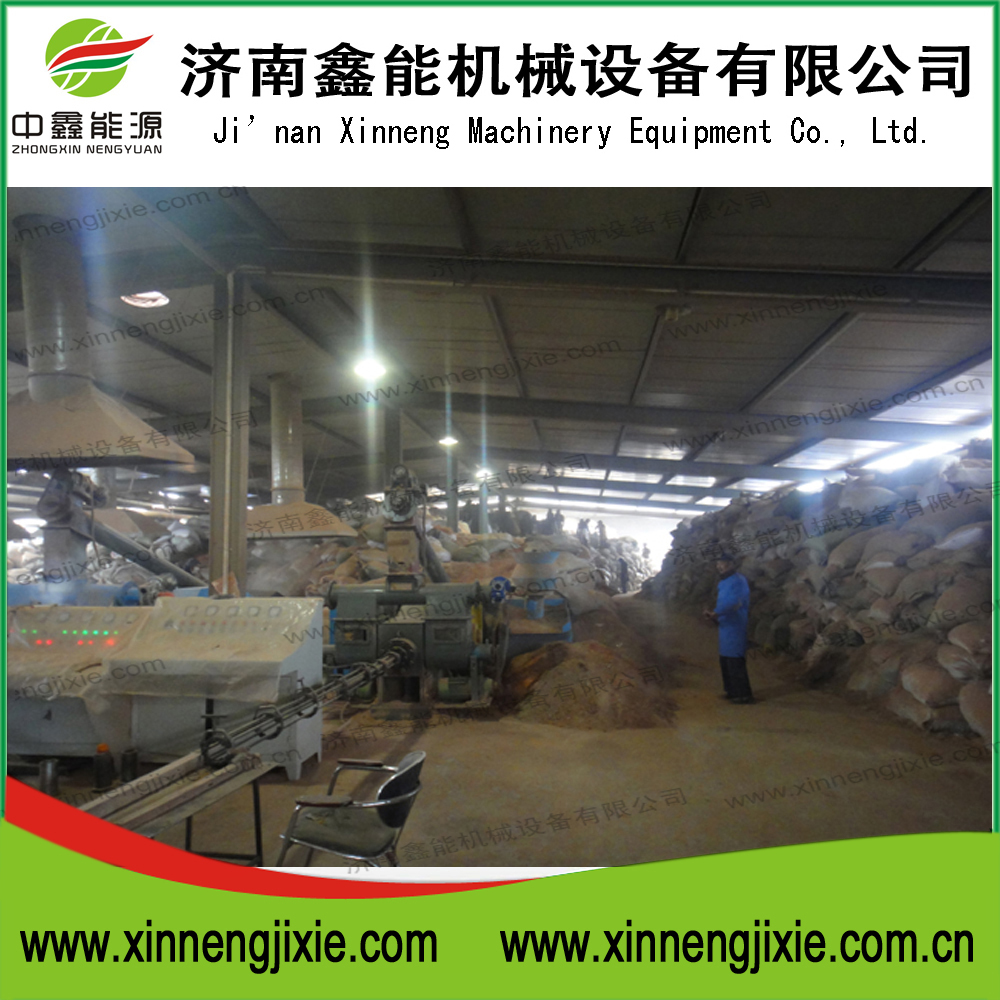China Dealer Firewood Wholesale Alibaba Lian Dung Electric Wire Material Co Ltd