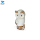 Ceramic Owl Outdoor Garden Decor