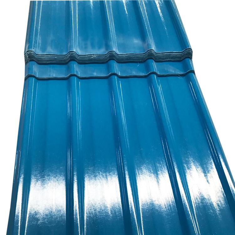 Corrugated Fiberglass Sheet, Corrugated Fiberglass Sheet Suppliers And  Manufacturers At Alibaba.com