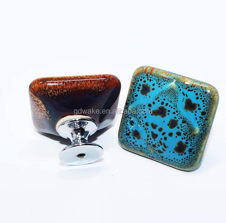 New Furniture Funky Cabinet Knobs,Asian Style Cabinet Hardware ...