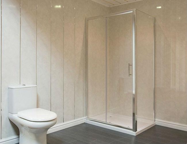 blanc tincelle chorme pvc de douche humide rev tement mural tuiles de plafond id de produit. Black Bedroom Furniture Sets. Home Design Ideas