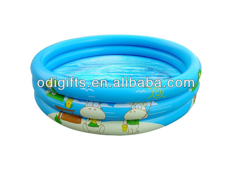 inflatable pool lounge float island