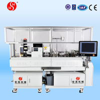 Used Process Machinery Supplier, Find Best Used Process Machinery ...