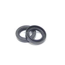 Koyo Tcm Hydraulic Oil Seal