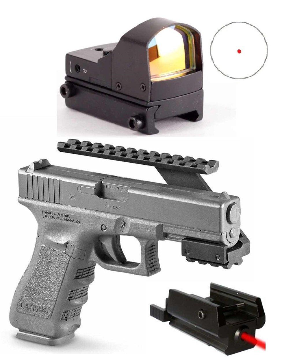 Cheap Laser Sight For Ruger P95, find Laser Sight For Ruger