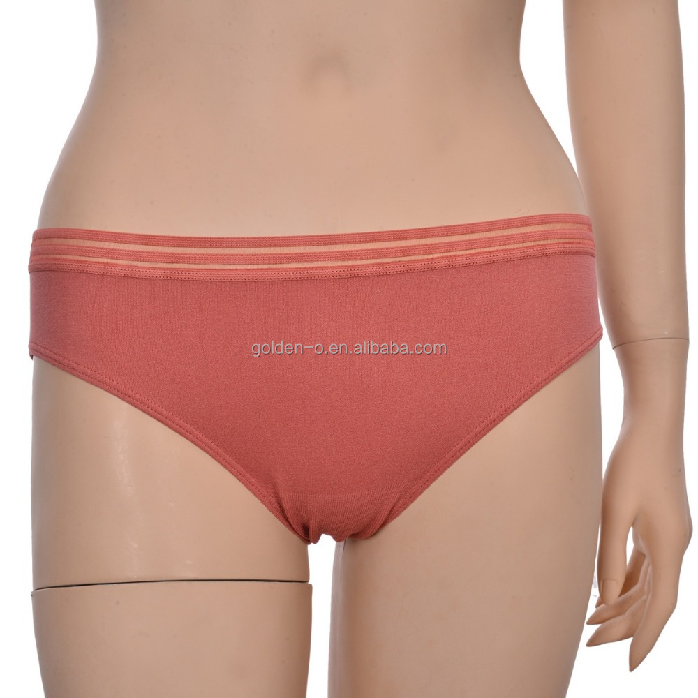china plus size women underwear wholesale 🇨🇳 - alibaba