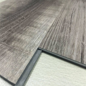 China firepproof healthy vinyl linoleum floor
