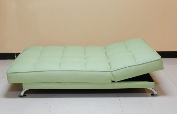 Bob Furniture Sofa Bed Fresh Decoration Bob Furniture Sofa Bed Splendid Ideas Sofas Thesofa