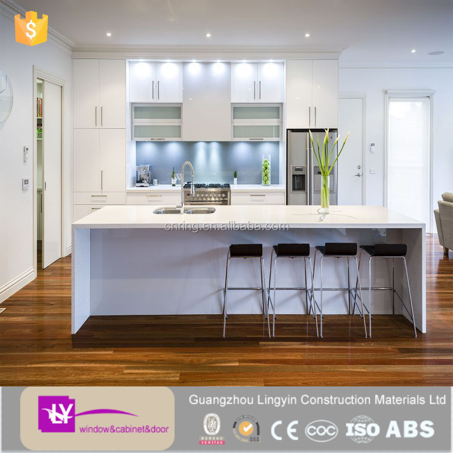 Modern Kitchen Equipment, Modern Kitchen Equipment Suppliers And  Manufacturers At Alibaba.com