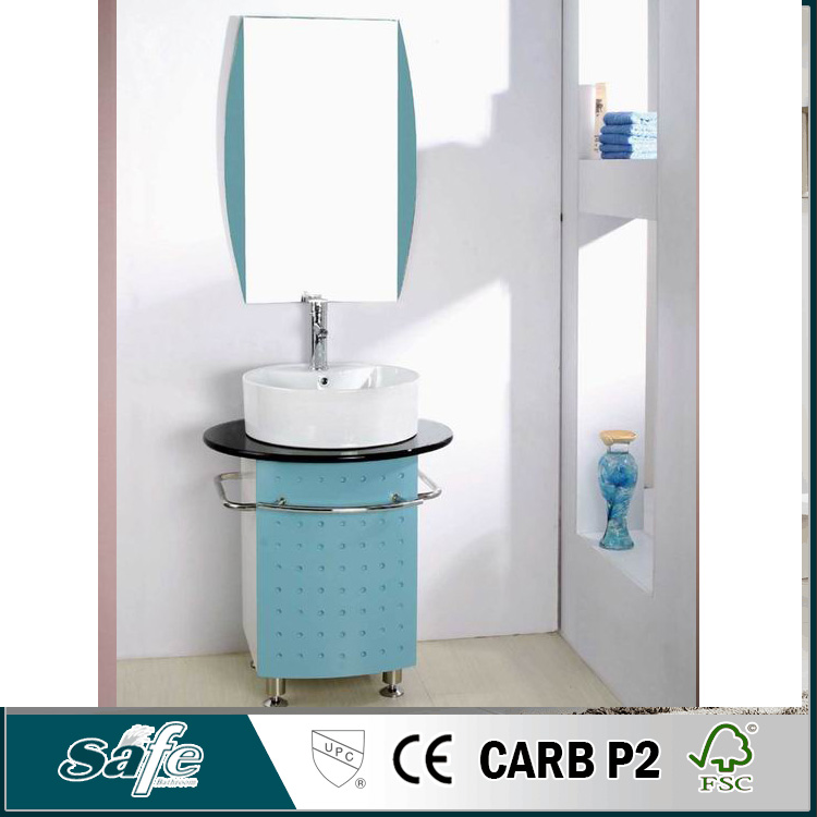 Acrylic Bathroom Cabinet, Acrylic Bathroom Cabinet Suppliers and ...