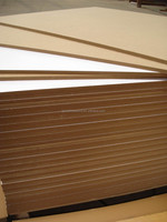 China Origin Is090001: 2000 Melamine Faced Mdf/laminated Particle ...
