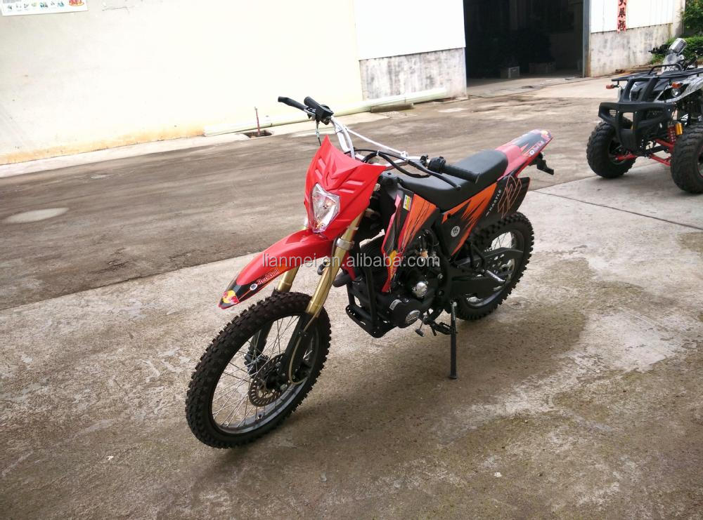 dirt bike/150cc pocket bike price/150cc super pocket bikes