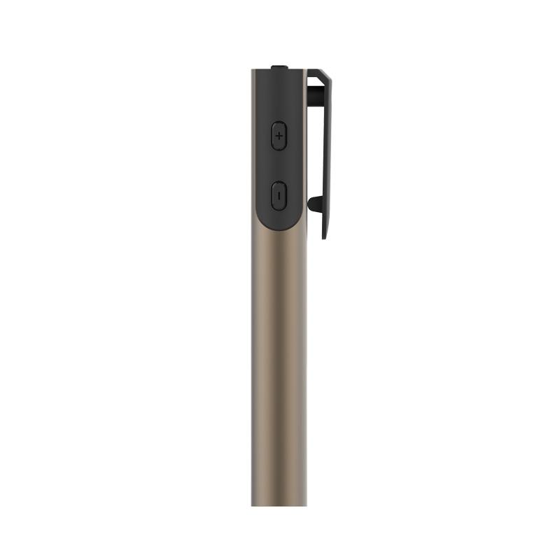 One Key Play 8GB memroy vocal voice memo recorder pro