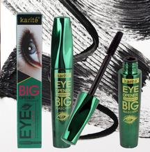 Fabrik <span class=keywords><strong>Auge</strong></span> Make-Up Langlebig Wasserdicht Mascara
