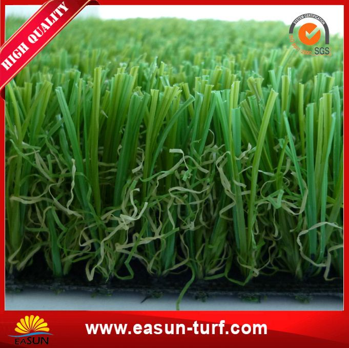 artificial grass for baseball pitch pe artificial grass for mini soccer.football