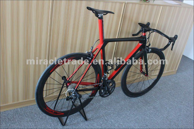 Miracle Carbon Frame, Miracle Carbon Frame Suppliers and ...