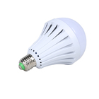 A19/60 WiFi Smart Light Bulb Compatible with Alexa and Google Home 60W Equivalent 900LM Multicolored LED 6500K Dimmable Light
