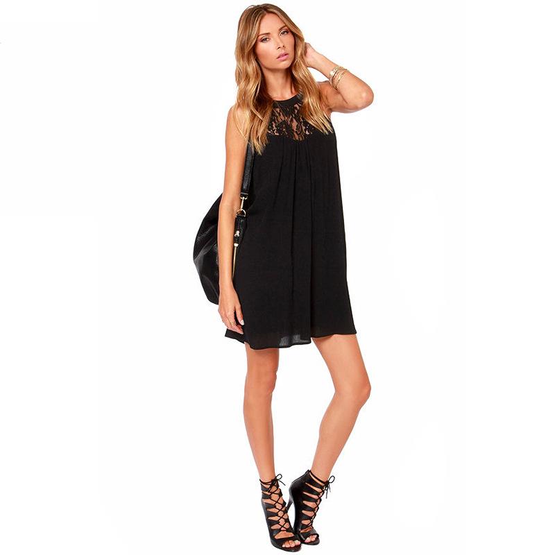 586340542ac China trade dress wholesale 🇨🇳 - Alibaba