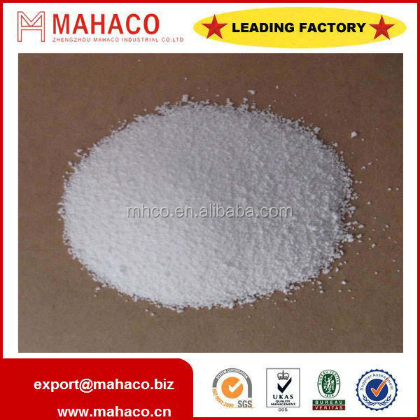 Sdbs Sodium Dodecylbenzenesulfonate/las For Detergent Industry ...