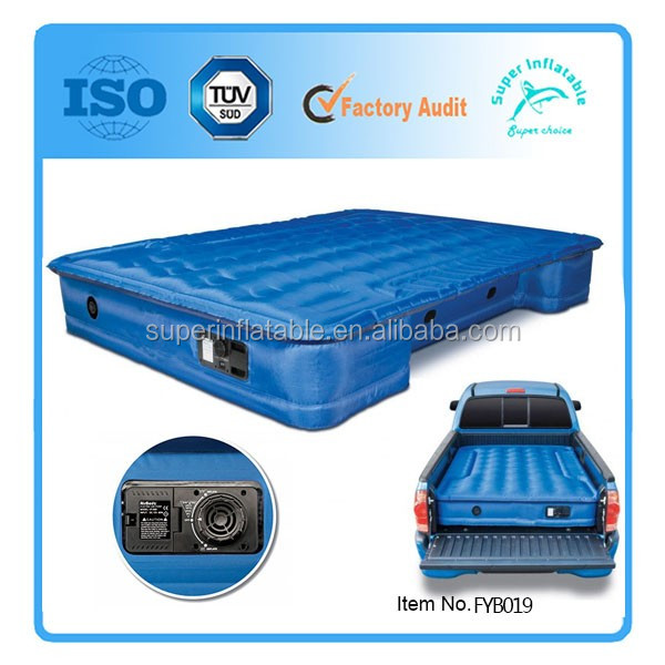 inflatable truck bed, inflatable truck bed suppliers and