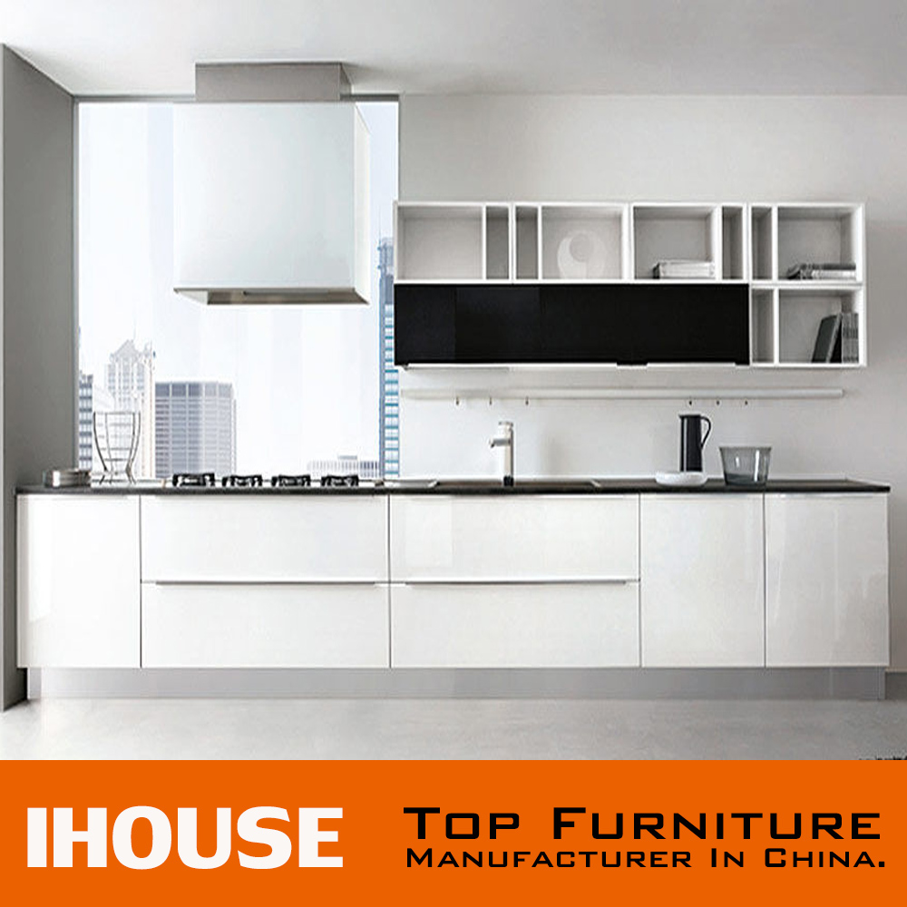European Kitchen Cabinets Wholesale, European Kitchen Cabinets ...