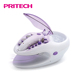 PRITECH Hom Professional Nail Care Tools Rechargeable Electric Pedicure / Manicure Set For Girls