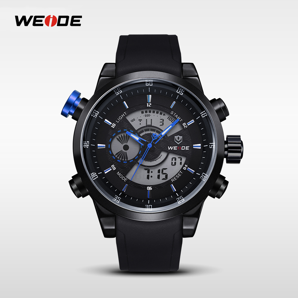 Wrist watches brands for mens - International Wrist Watch Brands International Wrist Watch Brands Suppliers And Manufacturers At Alibaba Com