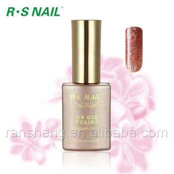 K078 Poland Manufacturing Companies Cooperate With Us R S Nail Manufacturer Gel Polish In China