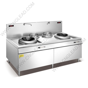 Induction Cooker In Stock Suppliers