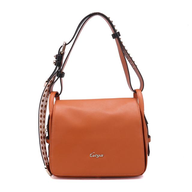 334b99ca6f5a 2018 newest pictures lady fashion handbag style ladies hand bag