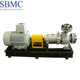 API Magnetic Stainless Steel metallic Oil Transfer pumps