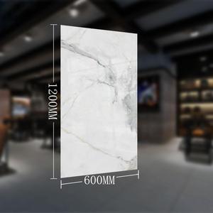italian tile living rooms floor design ceramic marble bathroom tile made in  italy brands india ceramic guangzhou companies price