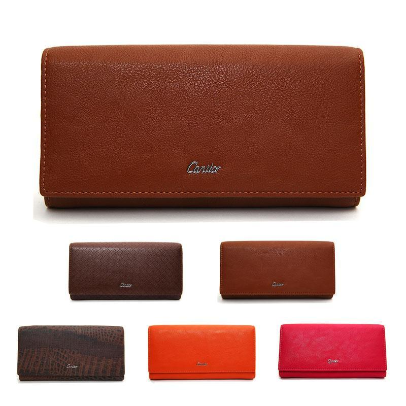 hot sell luxury ultra-large capacity Hasp Women's wallets,Genuine leather wallets for Women,fashion Women money clip