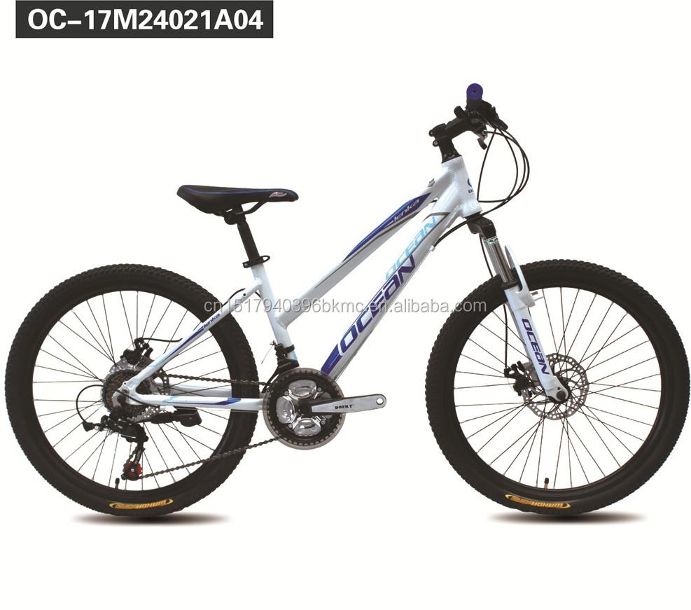 Catálogo de fabricantes de Llantas De Bicicleta De Montaña De 26 ...