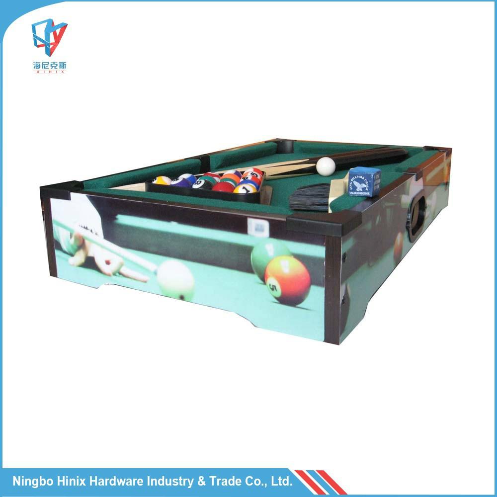 Mini Pool Table Mini Billard Table Mini Game Table   Buy Mini Pool Table,Mini  Pool Table,Mini Pool Table Product On Alibaba.com