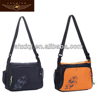 messenger school bags for girls