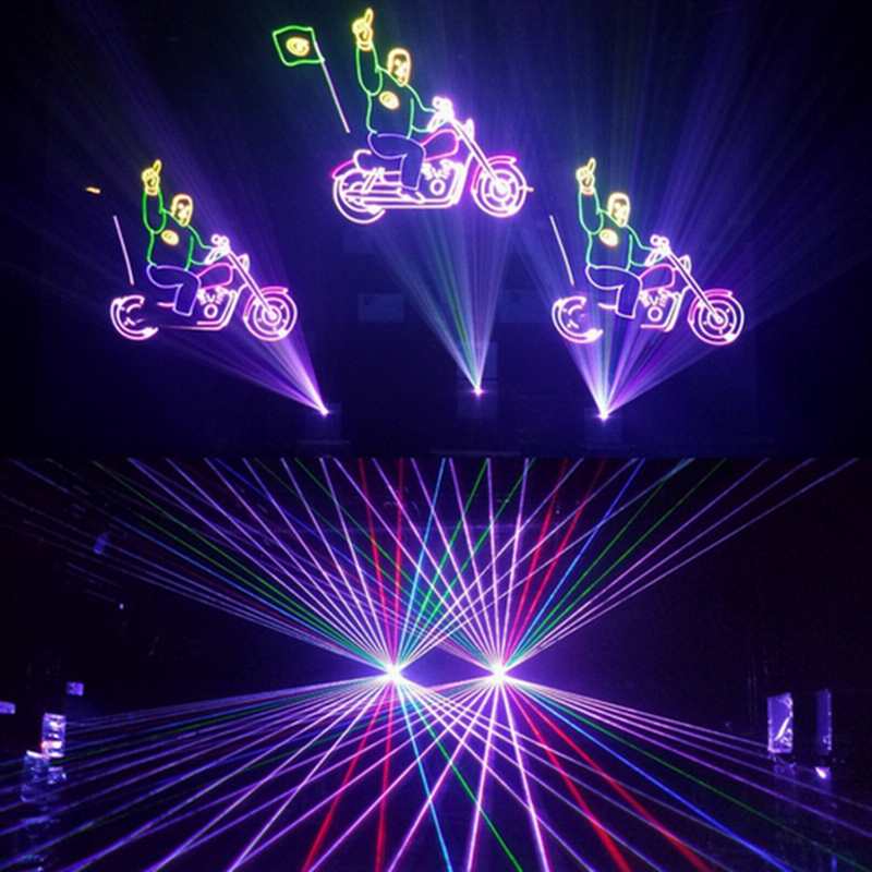 waterdichte tuin laserlicht outdoor kerst laser lichtshow 5 w laser projector kerst laser. Black Bedroom Furniture Sets. Home Design Ideas