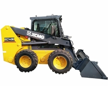 XC740K <span class=keywords><strong>Skid</strong></span> Steer <span class=keywords><strong>Loader</strong></span> <span class=keywords><strong>in</strong></span> <span class=keywords><strong>Vendita</strong></span>