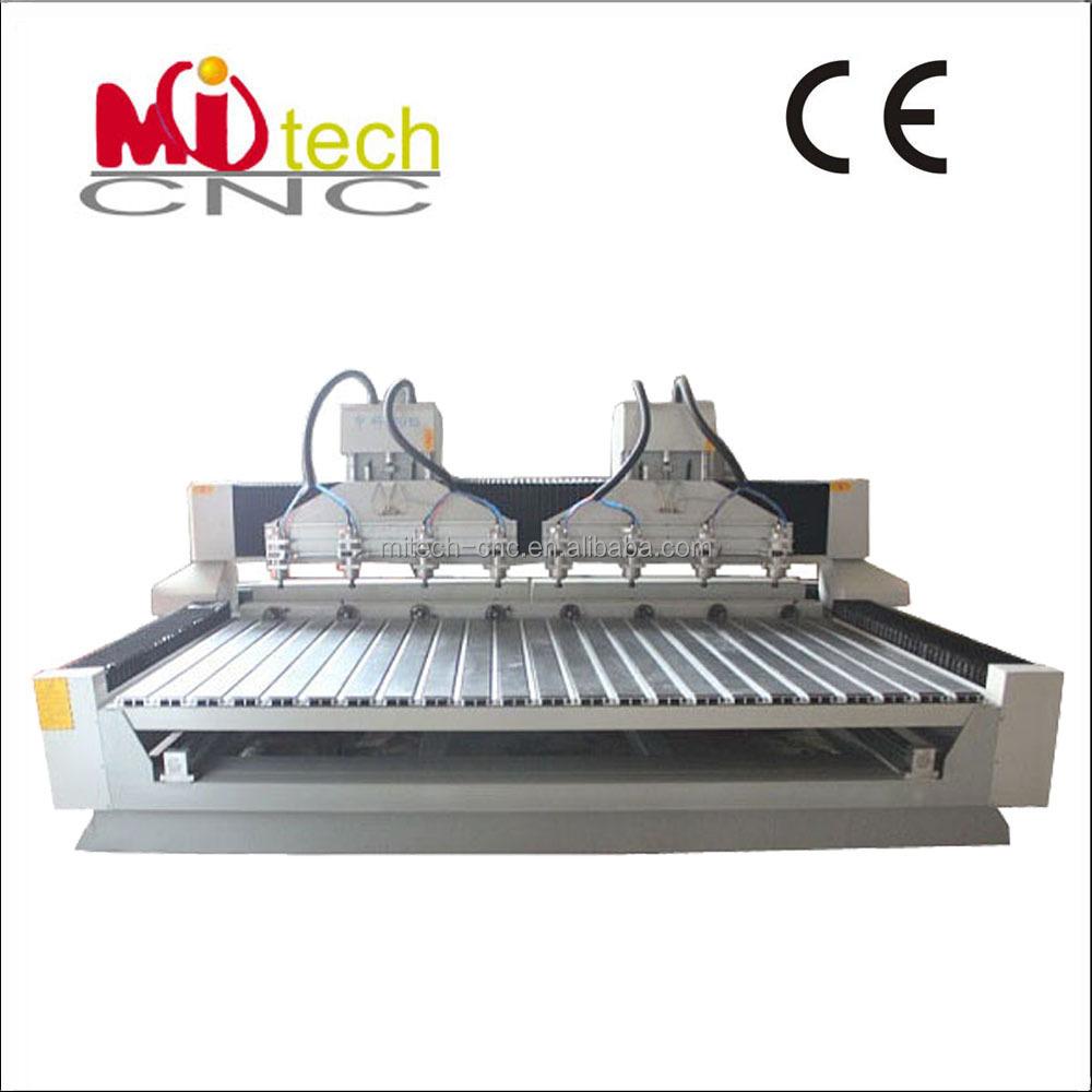 China Manufacturer Cnc Shaper Machine / Woodworking Cnc Router ...