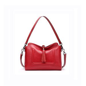 0465288b28c9 LOW MOQ Custom Fashion Women Tote Purse Top Handle Bag Young Lady Handbags