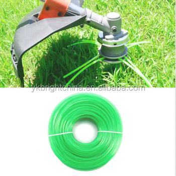 Universal Garden Hedge Grass Strimmer Trimmer Line Wire Refill 1 6mm X 90m  - Buy Universal Garden Hedge Grass Strimmer Trimmer Line Wire Refill 1 6mm