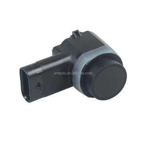 ANT Customized Oem Size Car Parking Distance Control Ultrasonic PDC Sensor For Ford OE 1465444 6G9215K859CC 6G9215K859CB 1463309