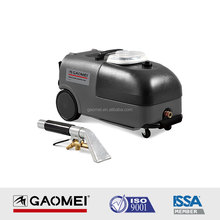 GMC-1 Multifunctional New Condition Commercial Carpet Cleaning Extraction Machine, Carpet Cleaner