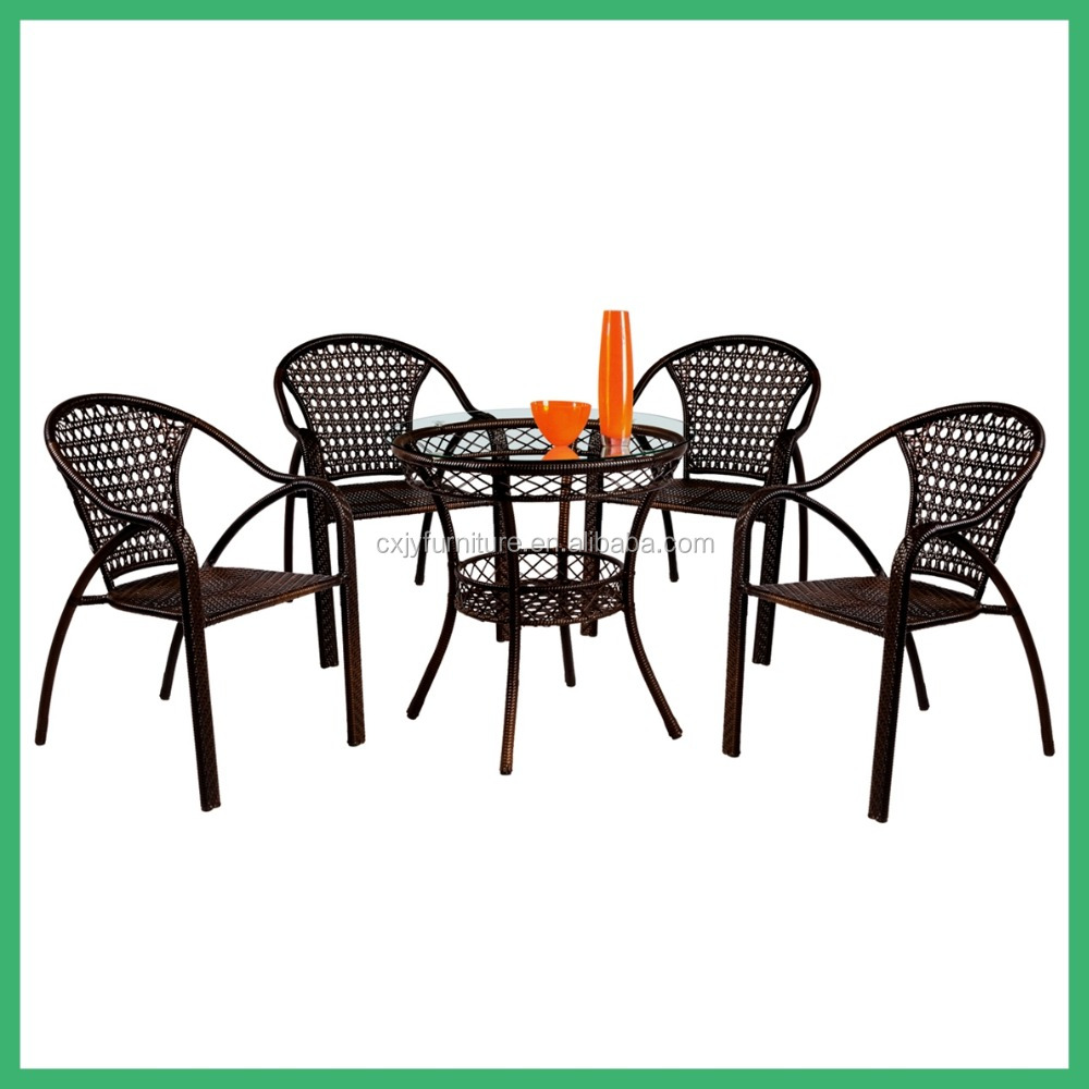 Used tables and chairs for restaurant - Plastic Chairs Dubai Plastic Chairs Dubai Suppliers And Manufacturers At Alibaba Com