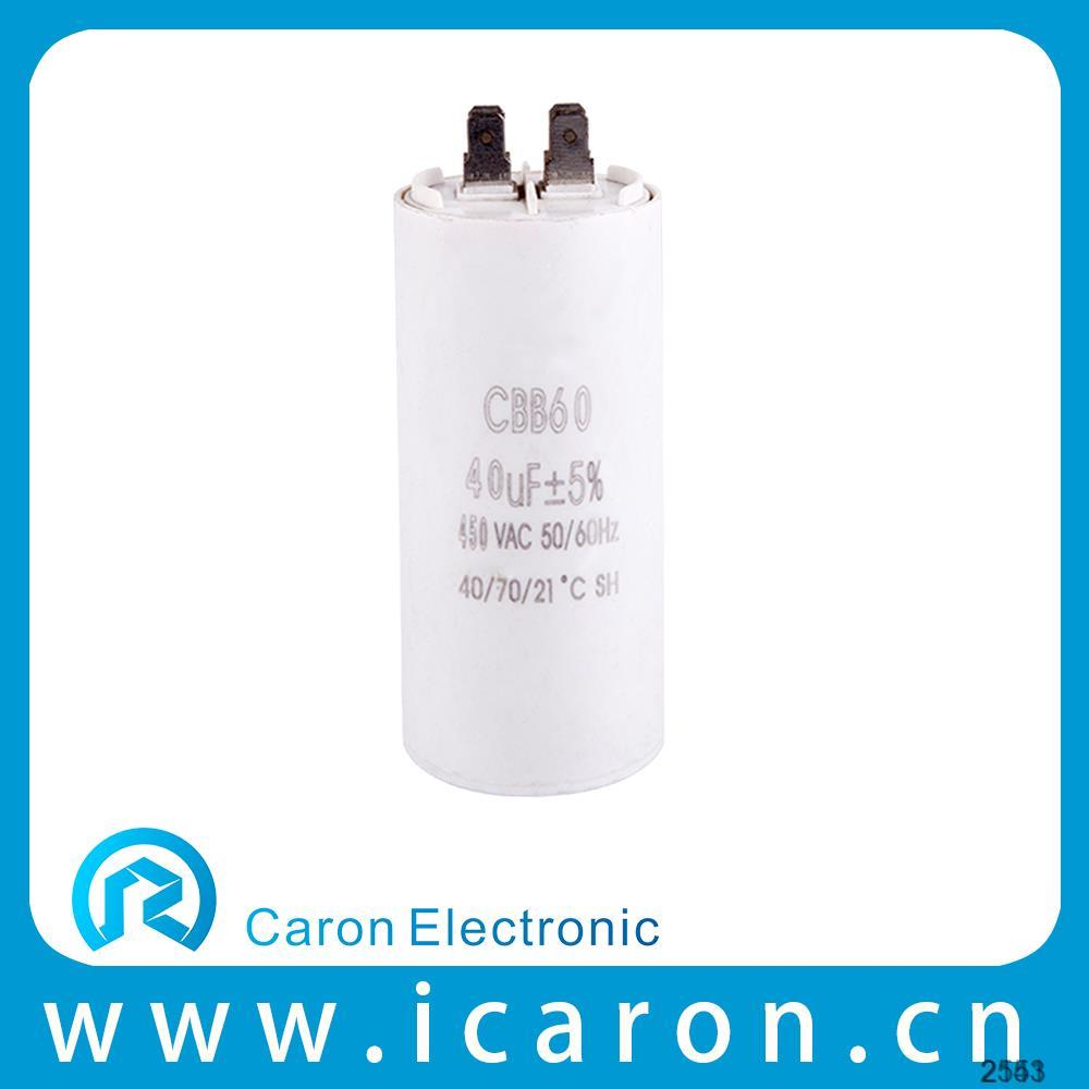 Ac Fan Capacitor 25mfd Suppliers And 40 Mfd Motor Wiring Diagram Manufacturers At