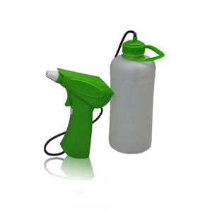 Pest control products Chemical sprayer parts Garden Sprayer
