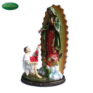 Mexico virgin mary statues for sale the mother mary