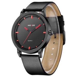 02259ecd5 Guangzhou Weide Watch Co.