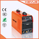 TIG-200 TIG/MMA argon welder Portable Home use handy welding machine TIG/MMA 2 in 1 small single phase inverter TIG welder